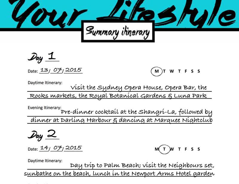 Summary-Itinerary-Feature-Photo