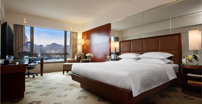 towers-deluxe-harbour-view-room-33360