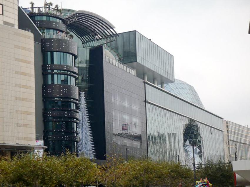 Frankfurt-6