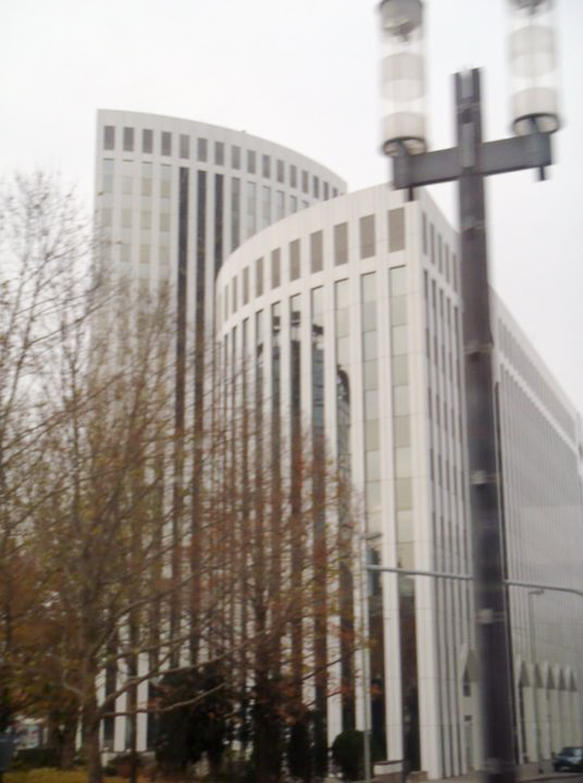 FrankfurtPORT-14