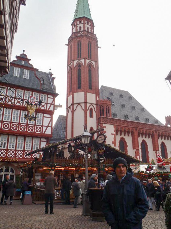 FrankfurtPORT-5