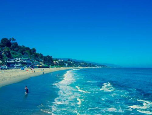 Malibu-Mansions-Views