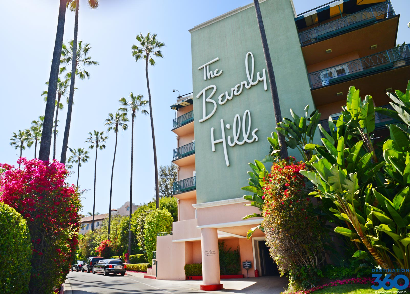 the-beverly-hills-hotel-Detination360