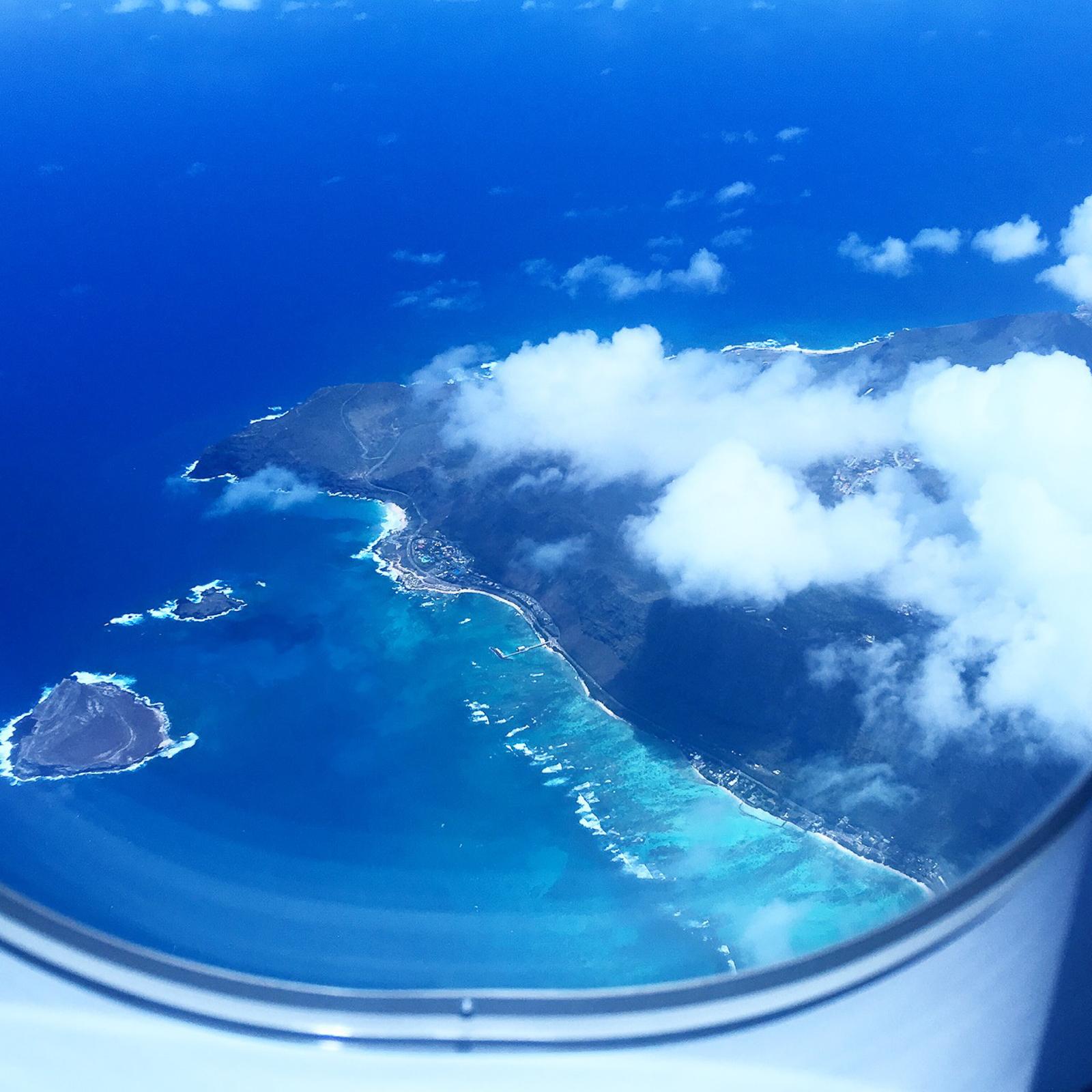 HawaiiPhone-1