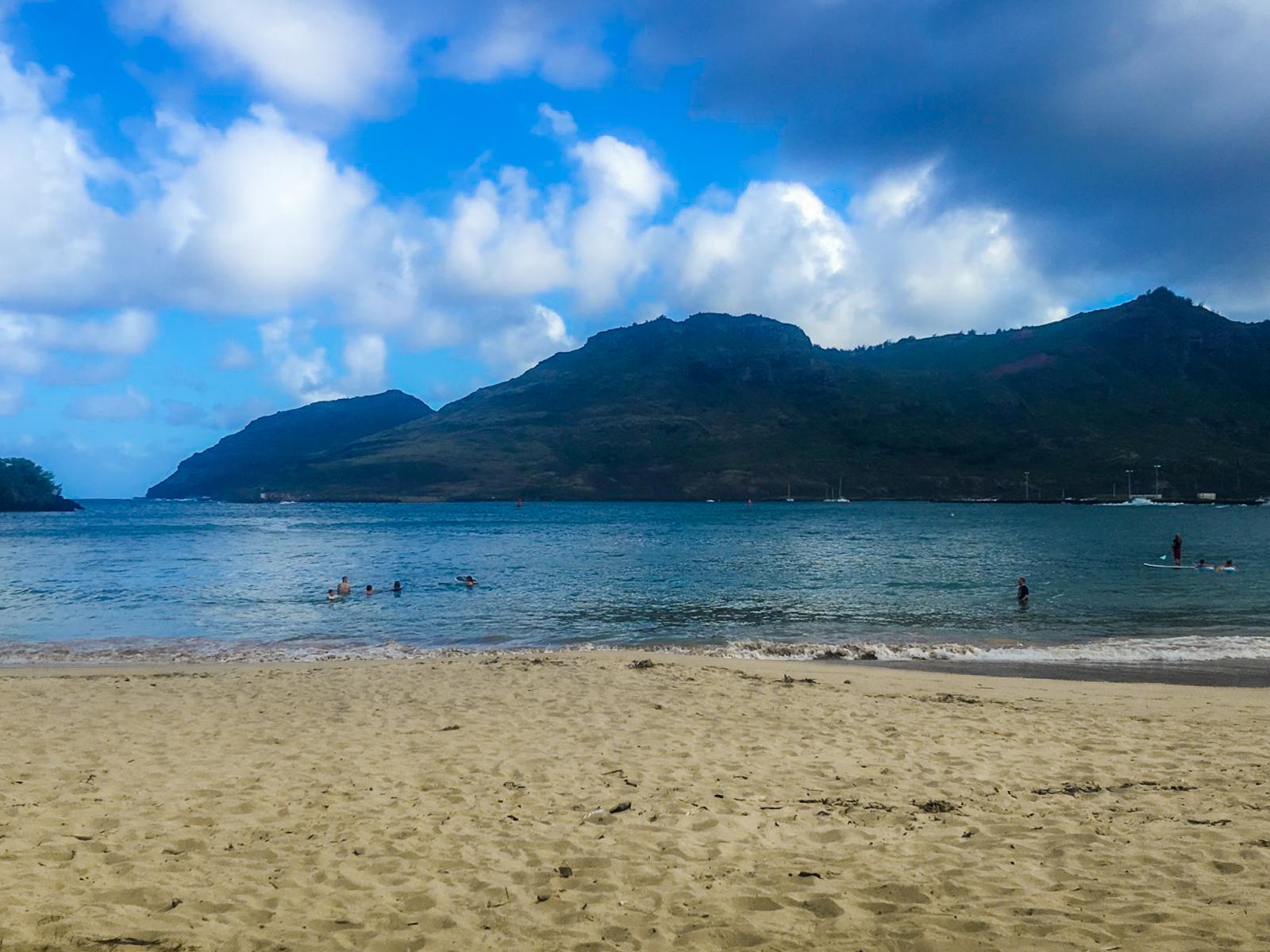 HawaiiPhone-21