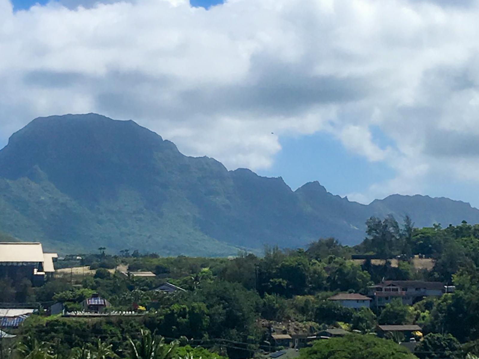 HawaiiPhone-22