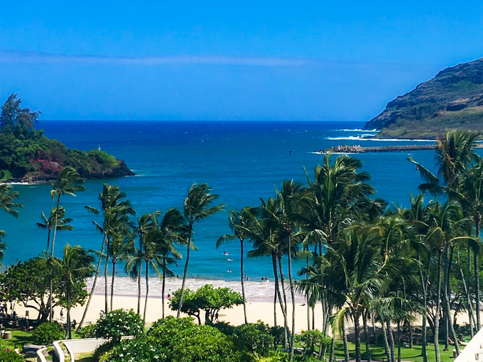 HawaiiPhone-23