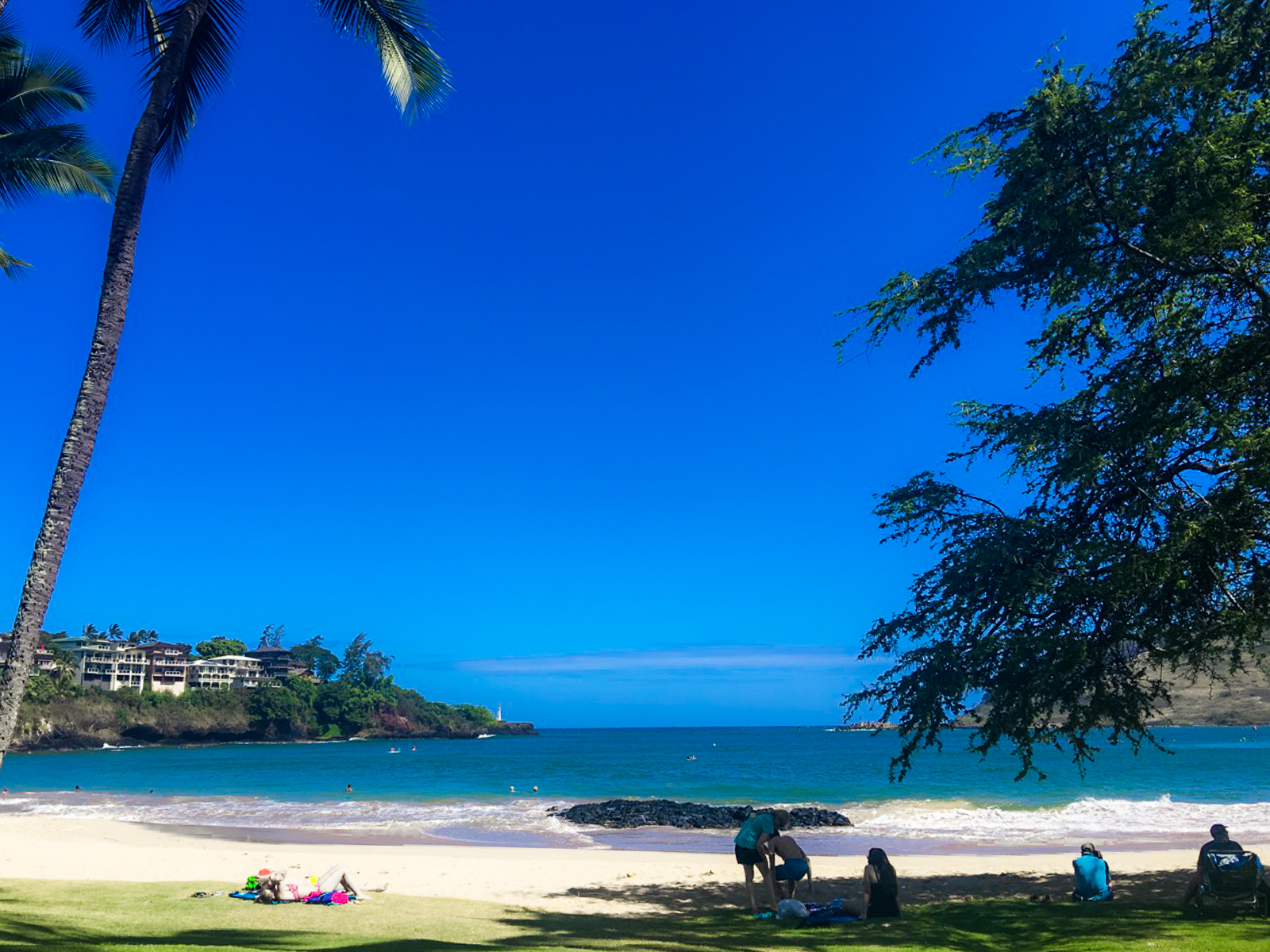HawaiiPhone-24