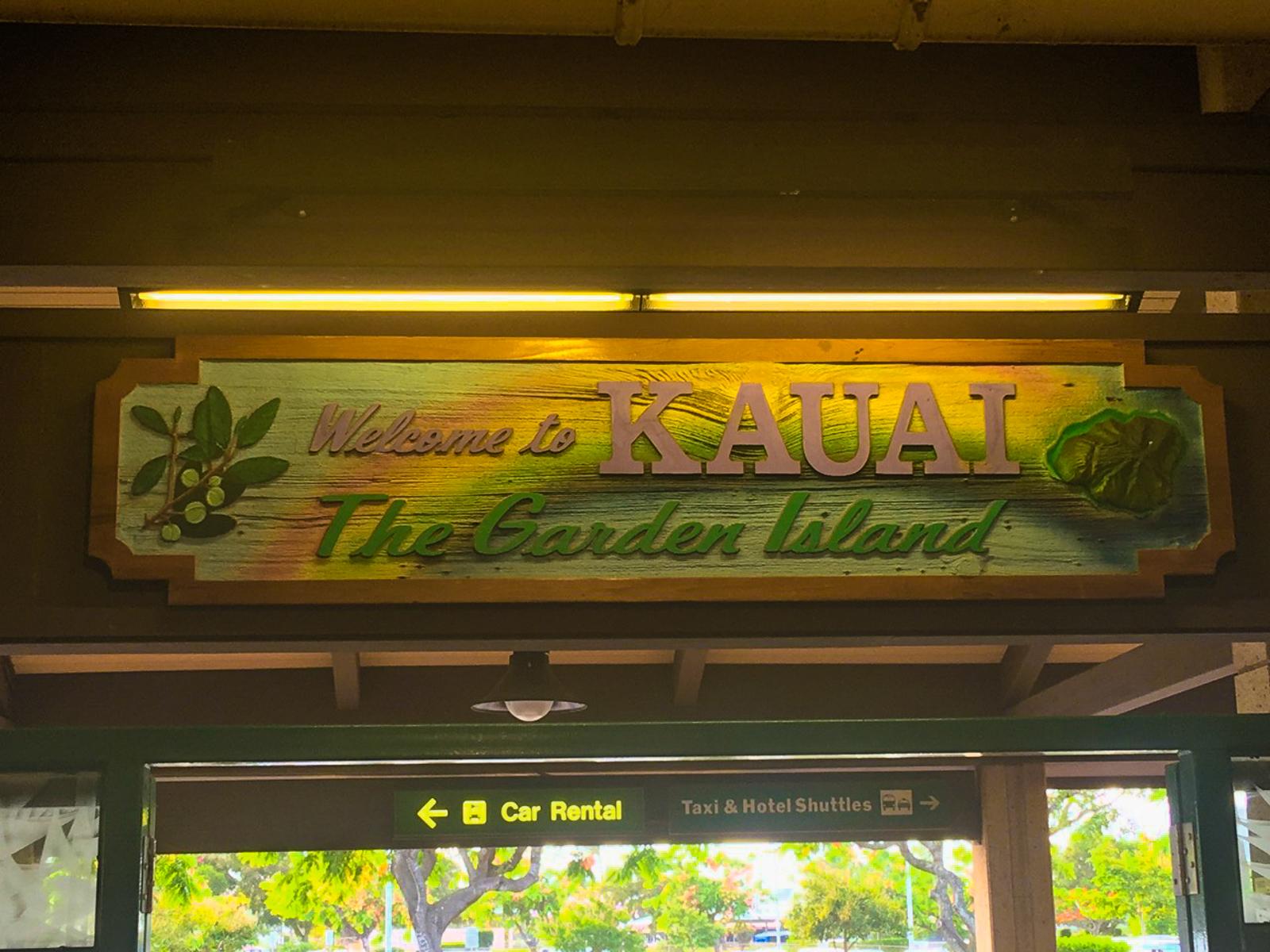 HawaiiPhone-6