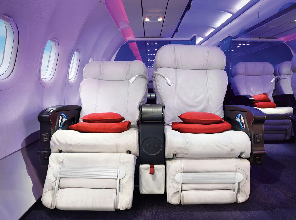 VX-FC-Seat-HIRES